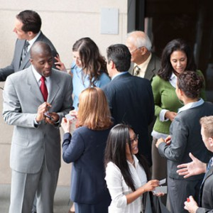 business-people-networking (1)