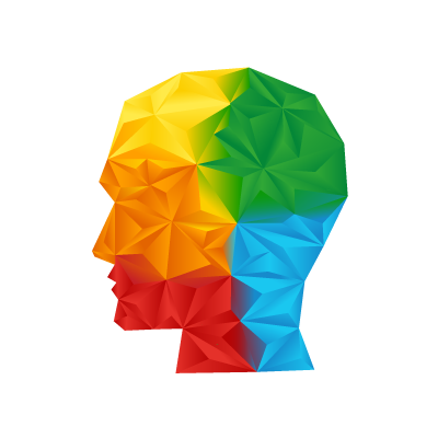 marketing strategy personality Understanding consumers' personality traits and creating a targeted marketing strategy has the potential to revolutionize marketing.